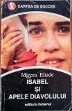 Isabel și apele diavolului
