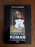Tinutul Judetului Roman in iconografia vremii / R1S