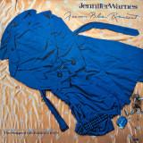 VINIL Jennifer Warnes – Famous Blue Raincoat - ( G ) -