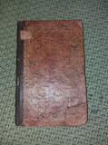 ISTORIA ROMANILOR/ISTORIA ROMANILORU 1876