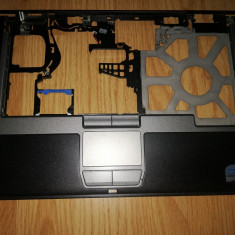 Palmrest + touchpad Dell Latitude D630