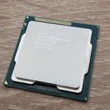 Procesor Intel Pentium G630,2,70Ghz,3MB,Socket 1155,Sandy Bridge