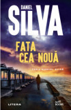 Fata cea noua/Daniel Silva