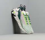 Nike React Sertu Faded Spruce/ Gunsmoke-Bicoastal