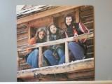 America – HideAway (1976/Warner/USA) - Vinil/Vinyl/ca Nou (M), Wea