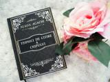 Tehnici de citire a chipului - Suada Agachi carte