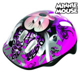 Cască pentru Copii Minnie Mouse 50038 Roz