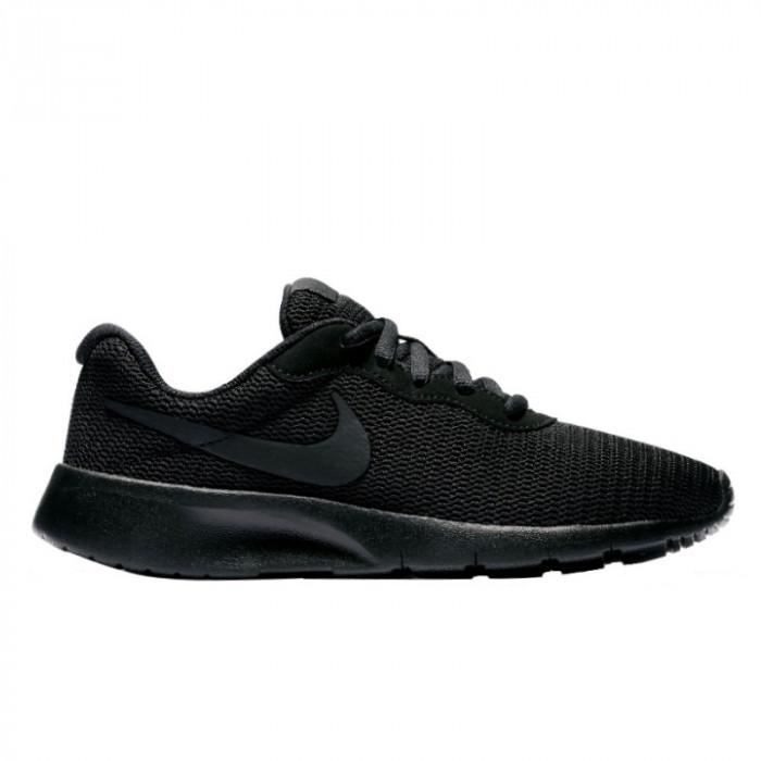 Pantofi Sport Nike Tanjun - Pantofi Sport Originali - 818381-001
