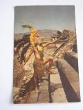 BVS - CARTI POSTALE MEXIC 2