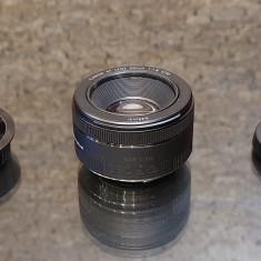 Obiectiv Canon EF 50 1.8 STM