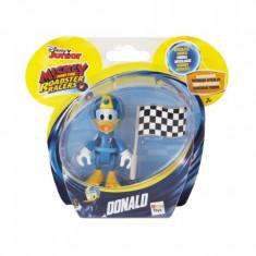 Figurina Donald, 3 ani+, Albastru