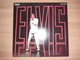 LP  Elvis* - Original Soundtrack Recording From His NBC-TV Special (EX) Germany, VINIL
