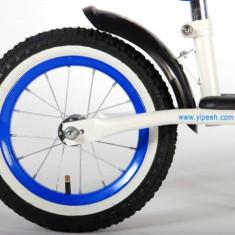 Bicicleta Volare copii 10 inch fara pedale Thombike