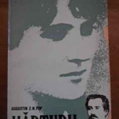 MARTURII EMINESCU VERONICA MICLE - AUGUSTIN Z. N. POP
