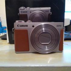 canon powershot g9x mark 2