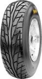 Motorcycle Tyres CST CS-05 Stryder ( 26x8.00-14 TL 47N ), CST Tyres