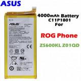Acumulator Asus Rog Phone ZS600KL Original