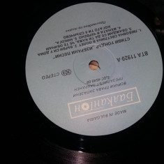 Disc vinil, vinyl pickup,STEVIE WONDER,Greatest hits,NEFOLOSIT,Tra.GRATUIT