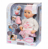 Cumpara ieftin Papusa Zapf Baby Annabell - Mia, 43 cm