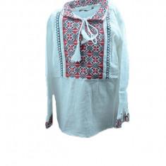 Bluza tip ie fete NN V42M, Multicolor