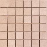 Mozaic Urban Ivory 31x31