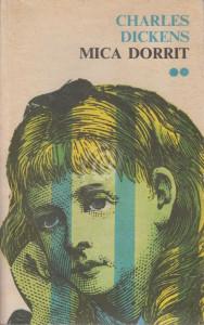 Mica Dorrit, vol. II