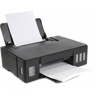 Imprimanta tort, poze comestibile cu CISS model nou foto