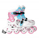 Role copii Inline STAMP Minnie Mouse, Marime 30-33, Disney