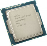 i3-4150T SR1PG 3.00Ghz LGA 1150 Procesor PC Desktop