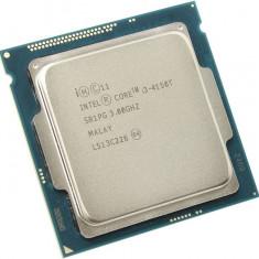 Procesor Desktop PC Intel Core i3-4150T 3.00GHz SR1PG Socket LGA 1150 CPU i3