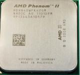 Kit procesor placa de baza am3, AMD