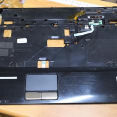Palmrest Laptop Fujitsu Lifebook AH530