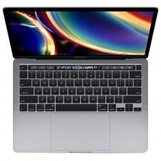 Macbook Pro 13 2020 1TB 16GB RAM Gri