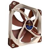 Ventilator pentru carcasa Noctua NF-A14 PWM