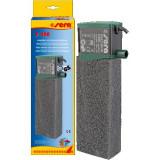 Sera Internal Filter F400 6821, Filtru intern acvariu 20x4x8,5cm