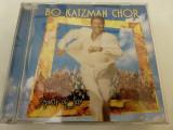 Bo Katzman chor -1858