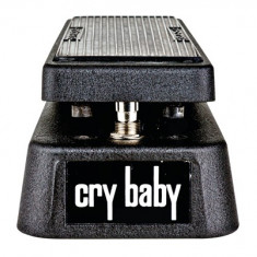 Dunlop Original Crybaby Wah Pedal GCB95
