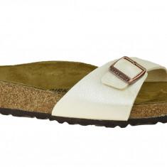 Papuci Birkenstock Madrid BF 940151 pentru Femei