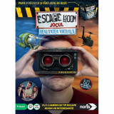 Escape Room - The Game Expansion Pack - Virtual Reality