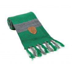 Fular Harry Potter Slytherin LC Exclusive , 200 cm