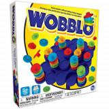 Joc de Societate TCG Games Wobblo