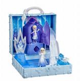 Disney Frozen 2 - Set Ahtohallan Adventures