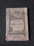 MARGARITARELE, POEZII - V. ALECSANDRI