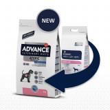 Advance Dog Atopic Derma Care, 12 kg