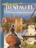 Cumpara ieftin Bienvenue En Danemark