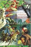 Povestiri Neintrecute - Wilhelm Hauff