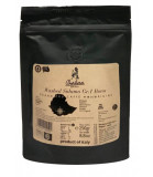 Cafea Boabe Barbera Single Origin Washed Sidamo 100% Arabica