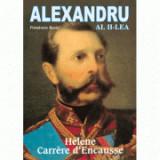 Alexandru al II-lea - Helene C. d'Encausee