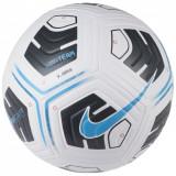 Cumpara ieftin Mingi de fotbal Nike Academy Team Ball CU8047-102 alb