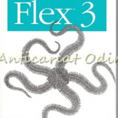 Getting Started With Flex 3 - Jack Herrington, Emily Kim